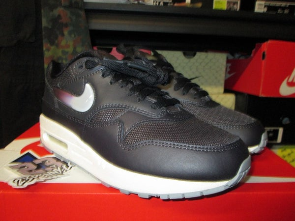 "Air Max 1 Jelly Pack ""Oil Grey"" WMNS - areaGS - KIDS SIZE ONLY"