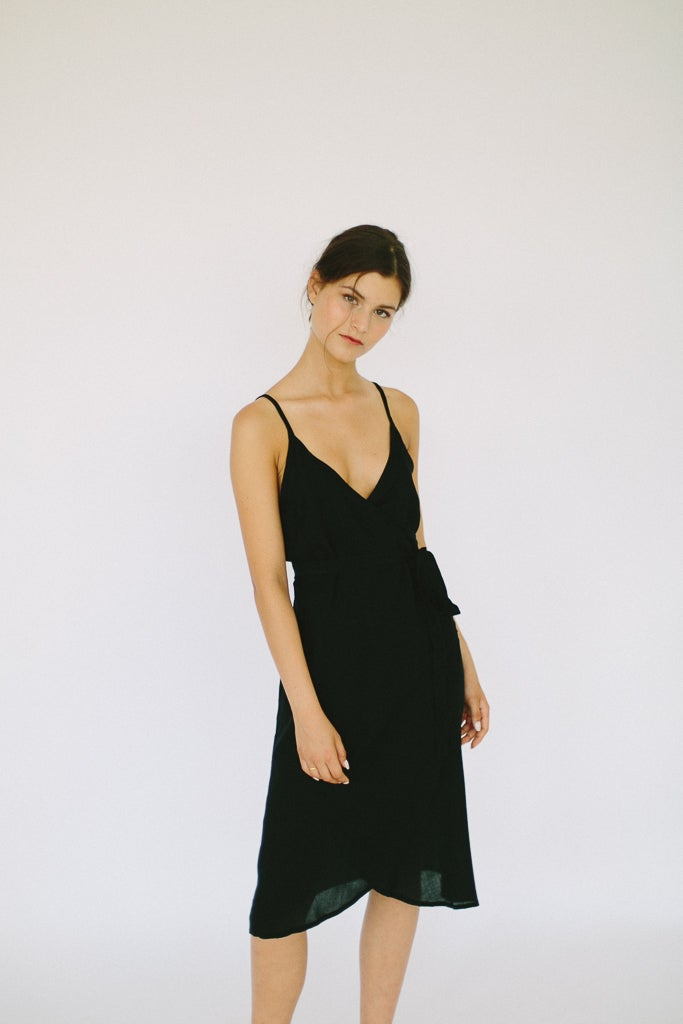 Image of Vestido Alma