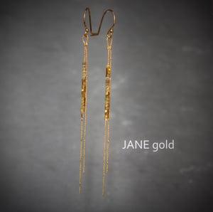 Image of JANE