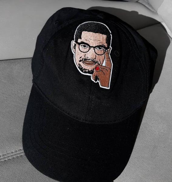 Image of Legacy Builder Baseball Hat