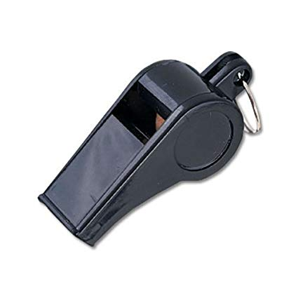 Image of Whistle