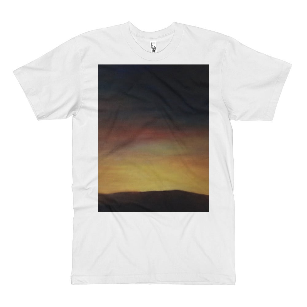 Image of Set Tee (more colors)