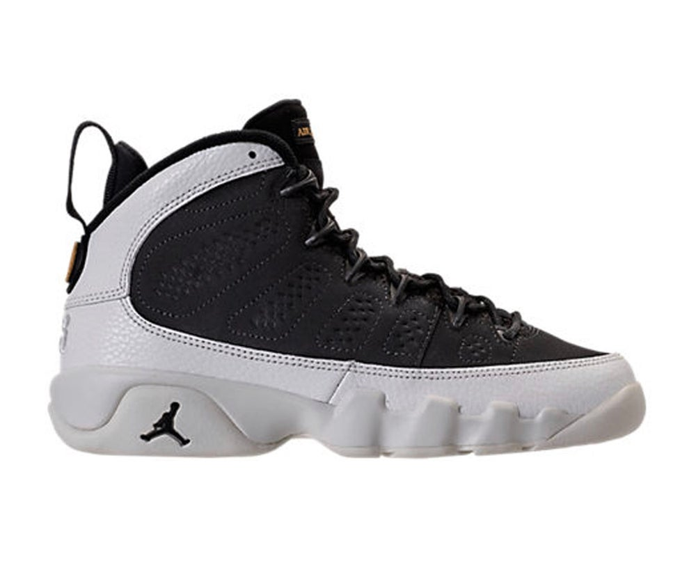 Image of Jordan 9 - City of Flight LA - Size 6