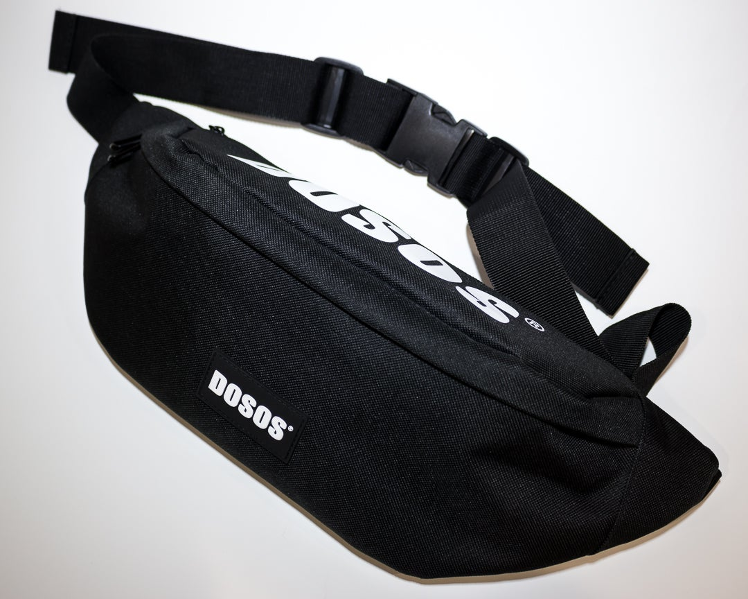 Image of DOSOS - Waterproof Waist Bag