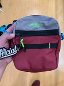 Image of Official Hip Utility Bag