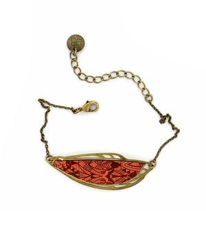 Image of CHRYSALIDE bracelet