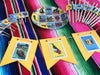 Loteria! Party Collection