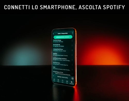 Image of ALLOCCHIO BACCHINI 53 BLUETOOTH