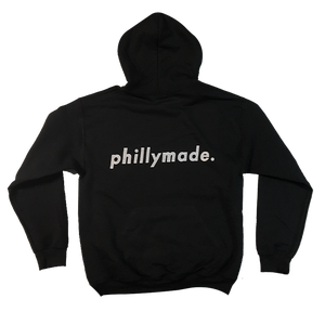 "Image of phillymade. ""instant classic"" hoodie"