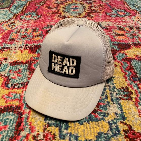 Image of Grateful Dead Vintage Snap!!