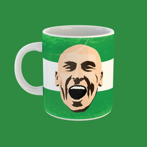 Image of Broony mug