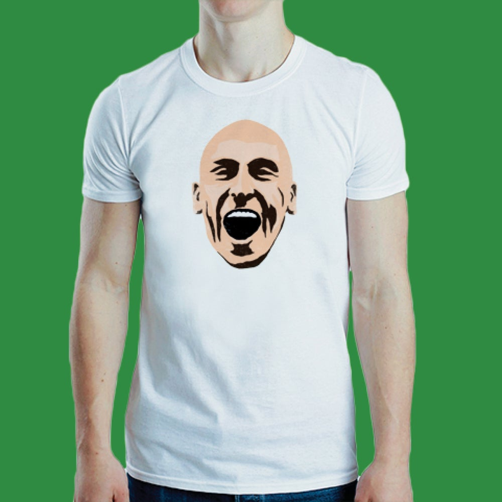 Image of Broony t-shirt