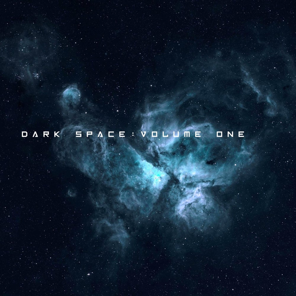 Image of Dark Space Vol.1