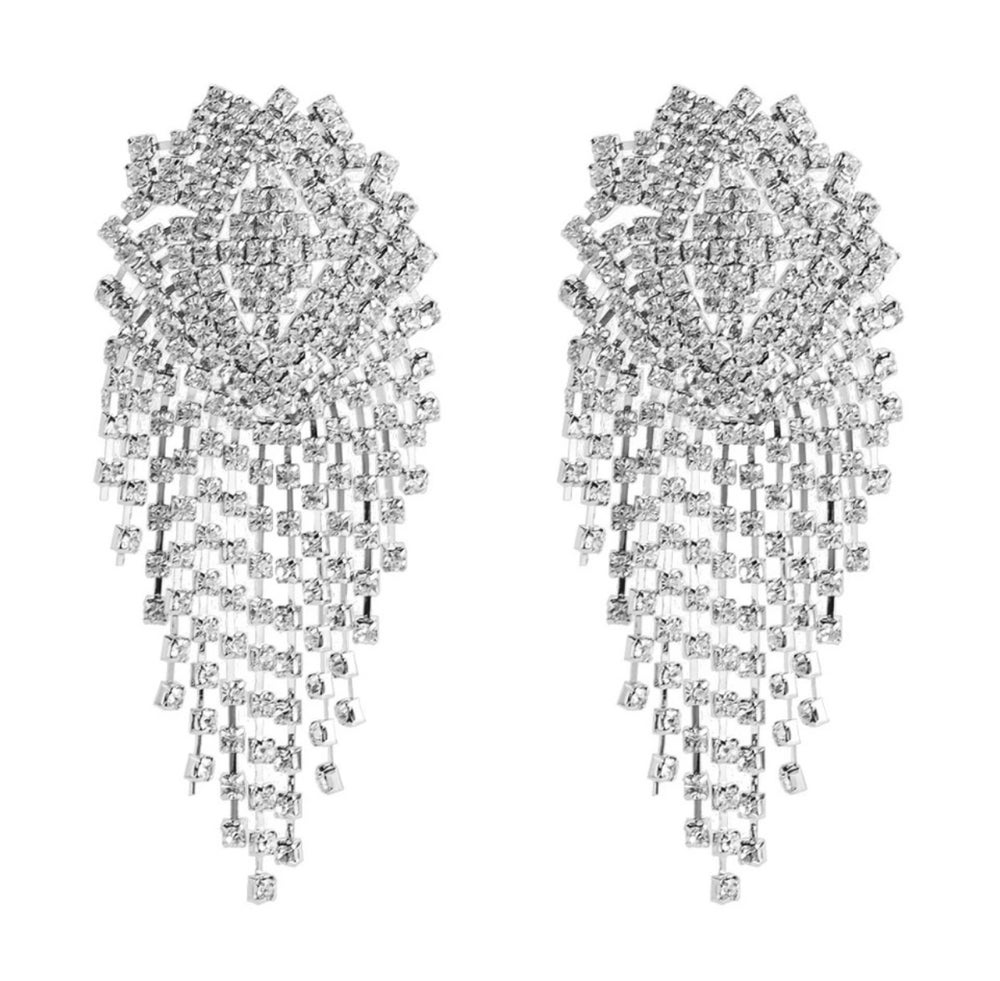 Image of Milan Earrings