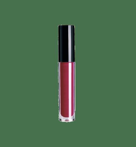 Image of Espana Lip Lacquer
