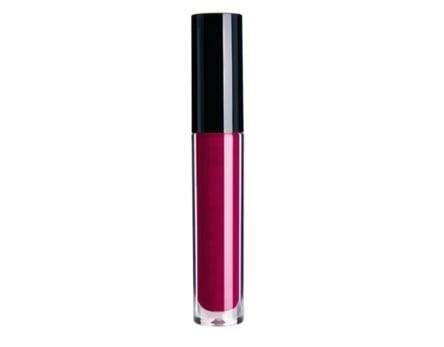 Image of Glam Cherry Berry Matte Liquid Lipstick 🍒