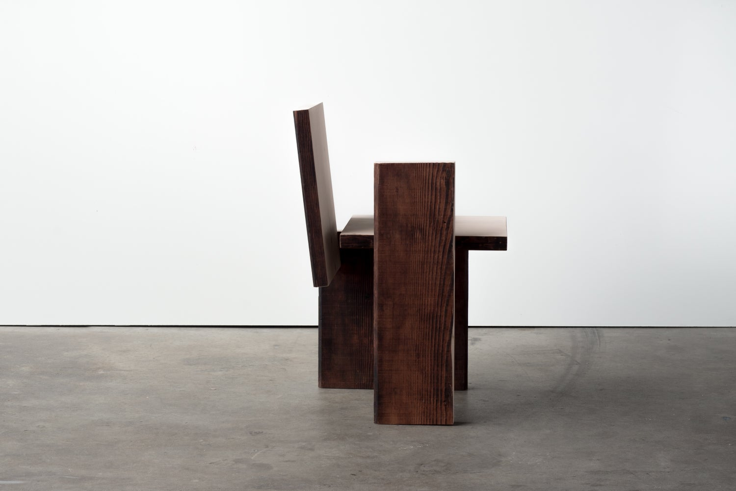Image of House Chair Series