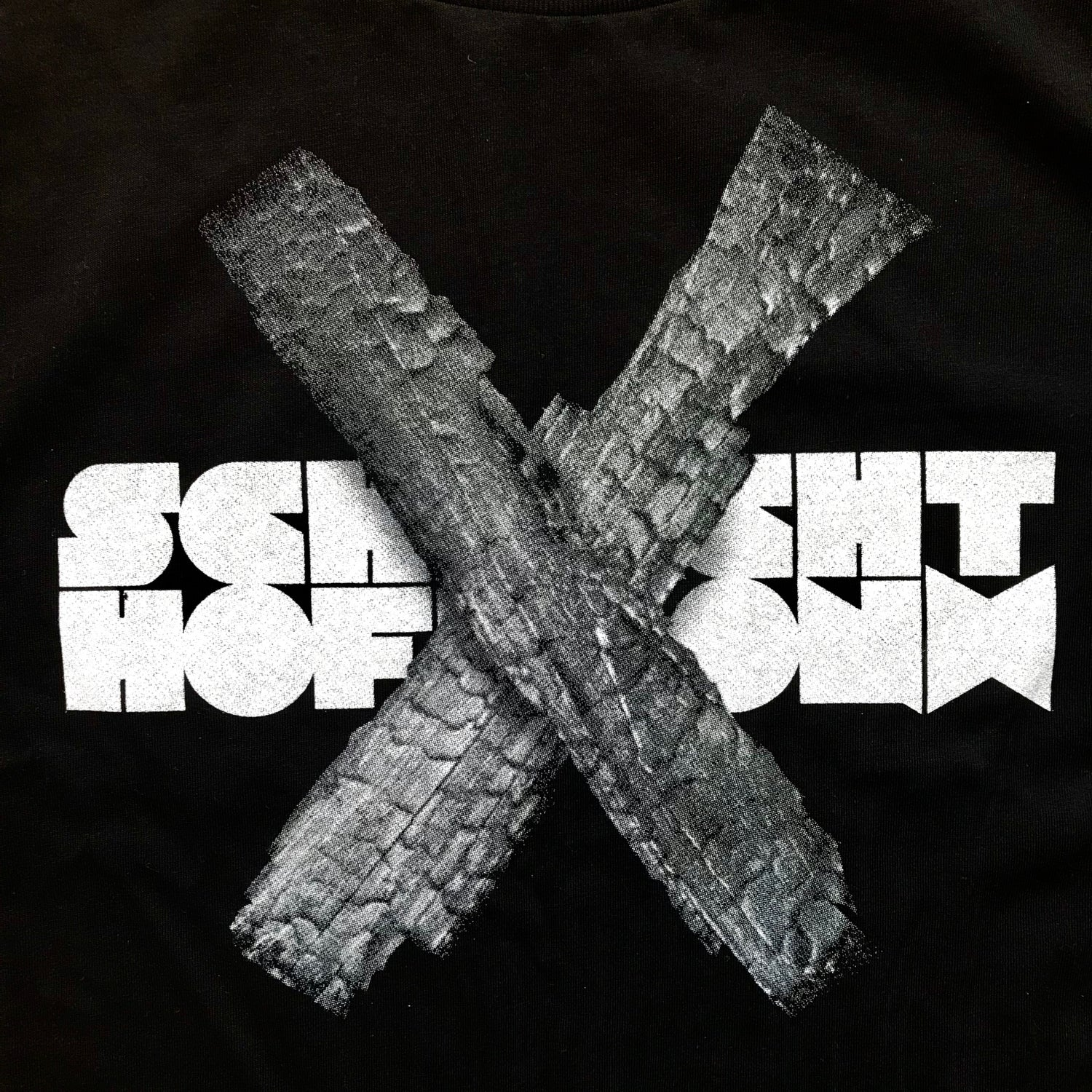 Image of X Anniversary T-Shirt