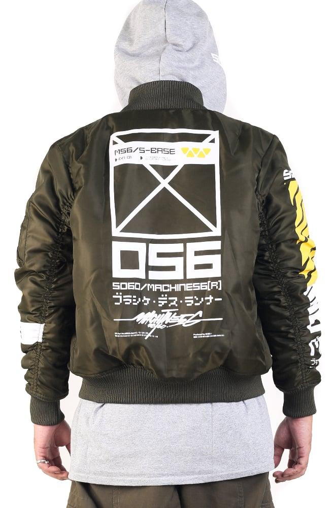 B-TYPE3/OG-01