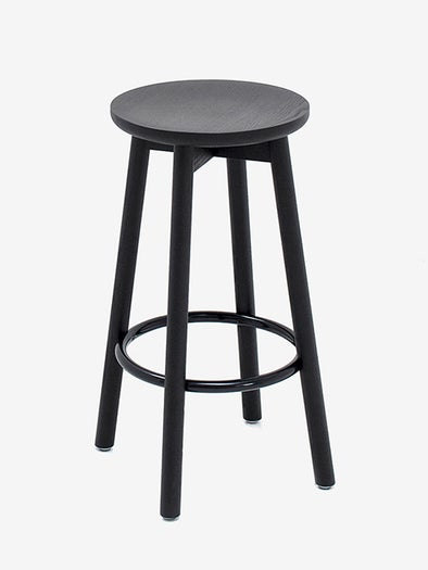 Image of PROFILE barstool (on order)