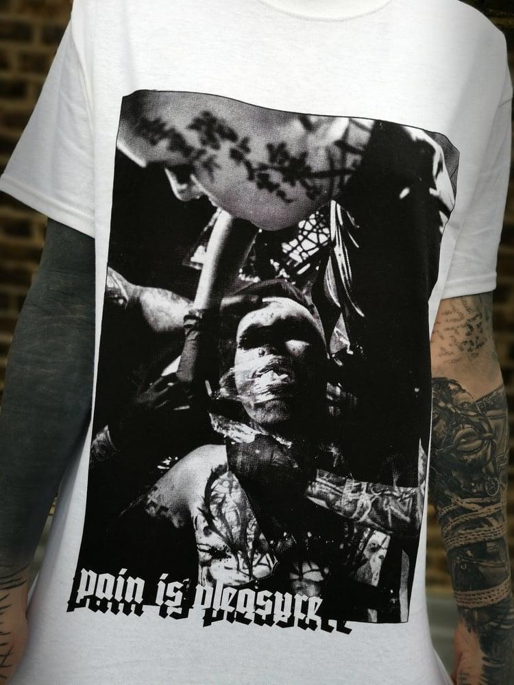 Image of Feris Tergo Akt I Shirt