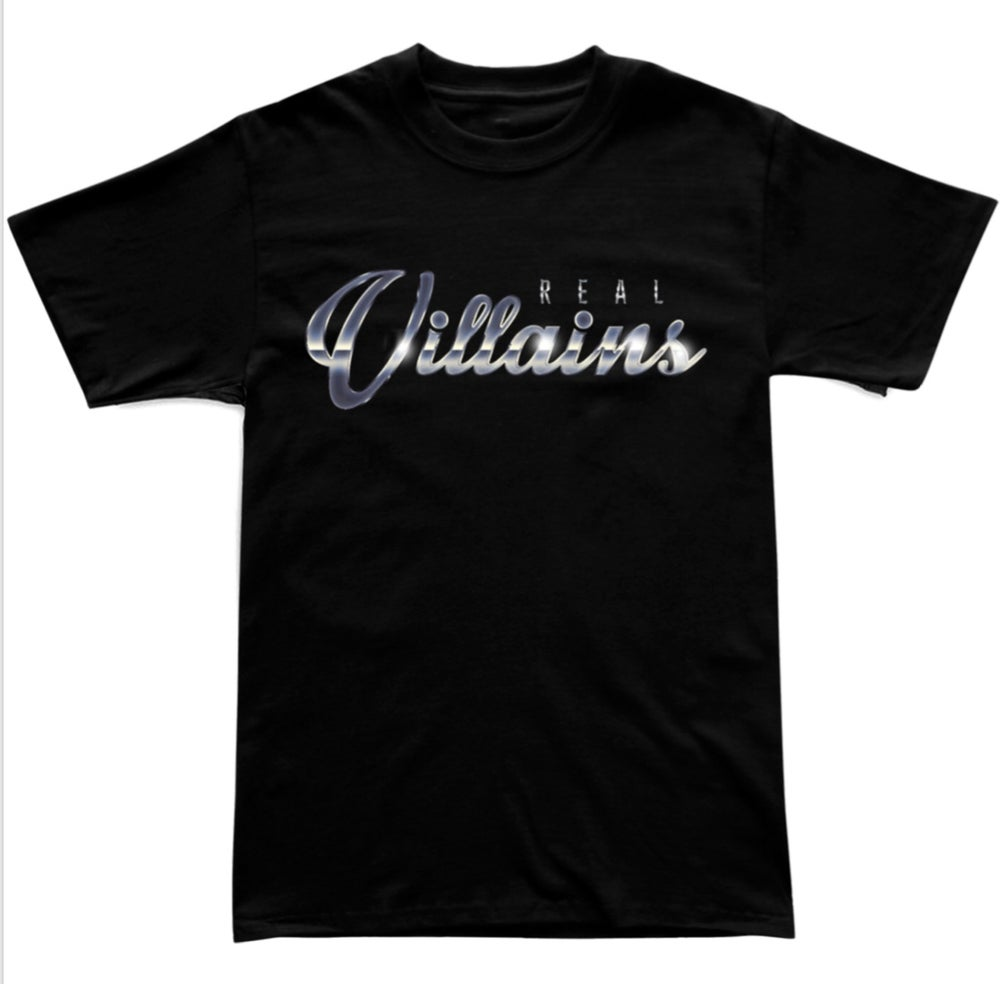 villain clothing big cartel villain clothing company