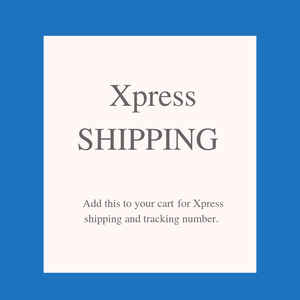 Image of Xpress Shipping