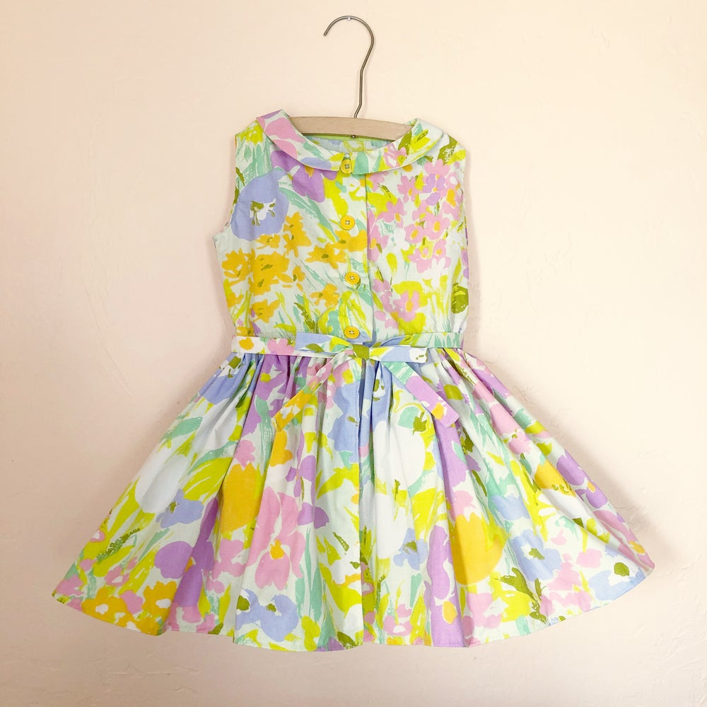 Image of April Showers Dress