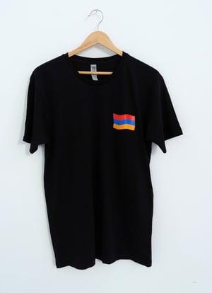 Image of Social Shirt - Black