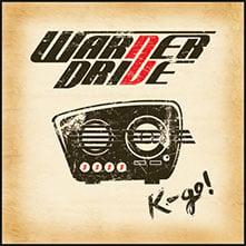 Image of K-Go