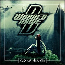 Image of City Of Angels