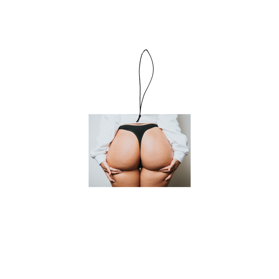 Image of Cheeks Air Freshener
