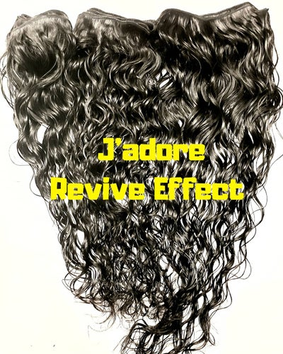 Image of J'adore Revive Effect