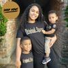 Original Queens & Kings - Mommy & Me Sets