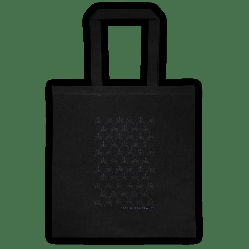 Image of 2019 Crane tote bag