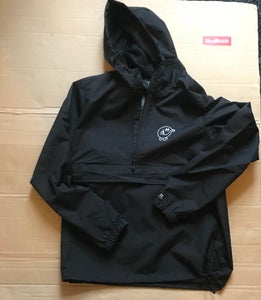 Image of SFbrand Deluxe windbreaker