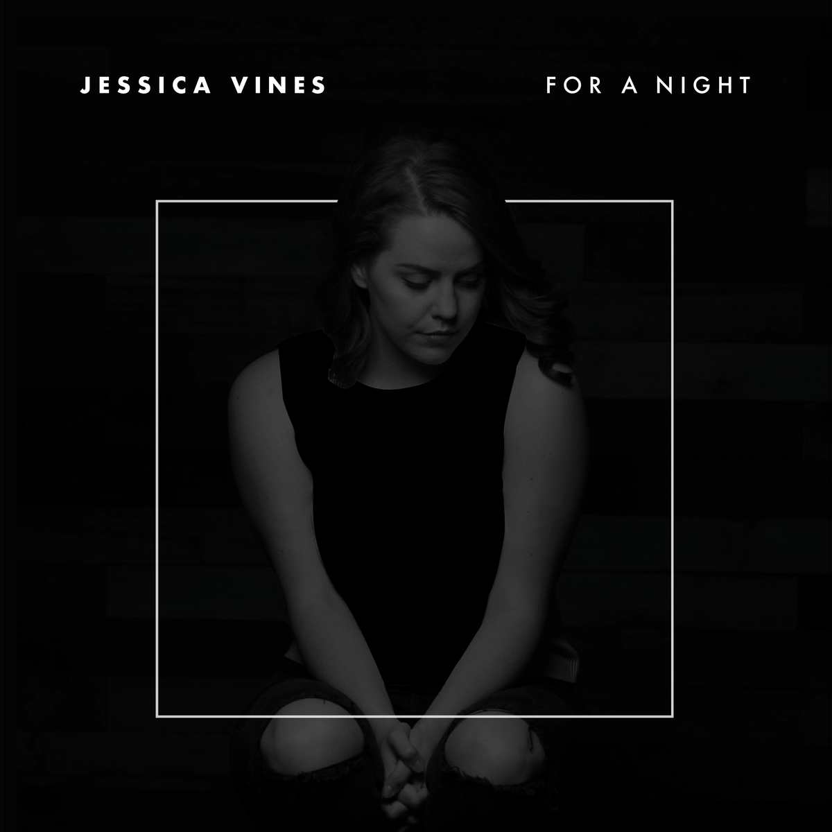 Image of For a Night EP