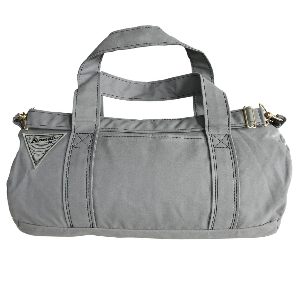 Image of Duffel