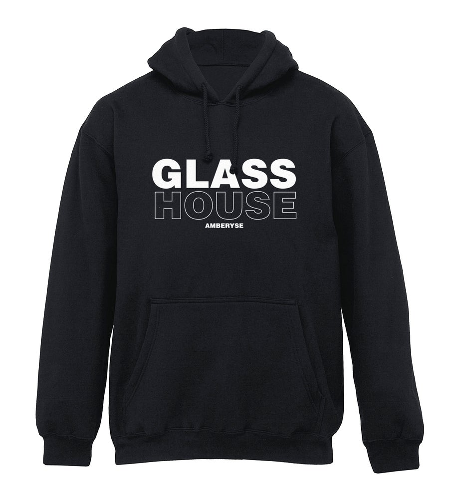 Image of Glass House Hoodie