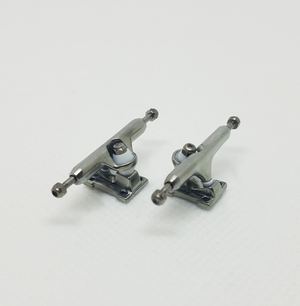 Image of 32MM PRO-TUNED TRUCKS (Fits Single & Dual Bearing Wheels)