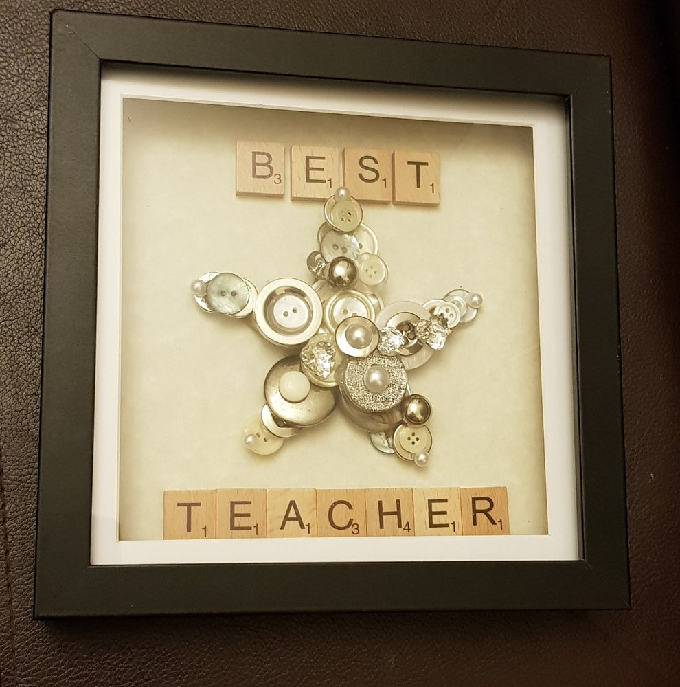 Image of Gorgeous best teacher gifts
