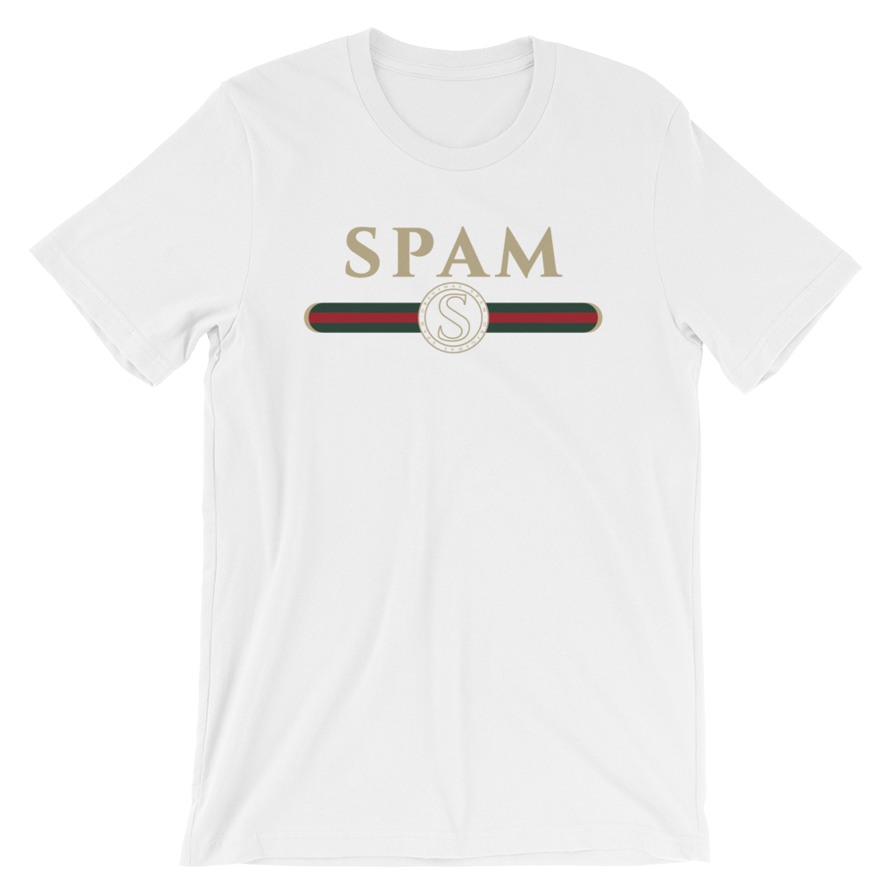 Image of Guxxxi T-Shirt