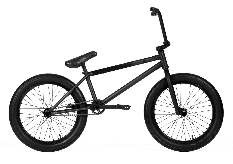 "Image of Stereo Bikes ""Electro"" 2020 BMX Bike"