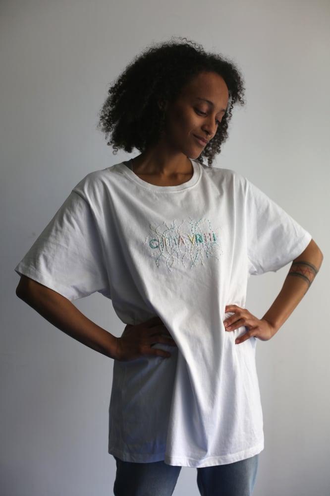 Image of CHITTA VRITTI - Unisex T-shirt