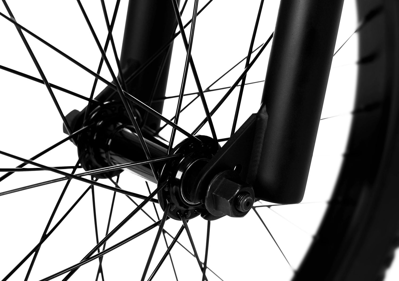 "Image of Stereo Bikes ""Subwoofer"" 2020 BMX Bike"