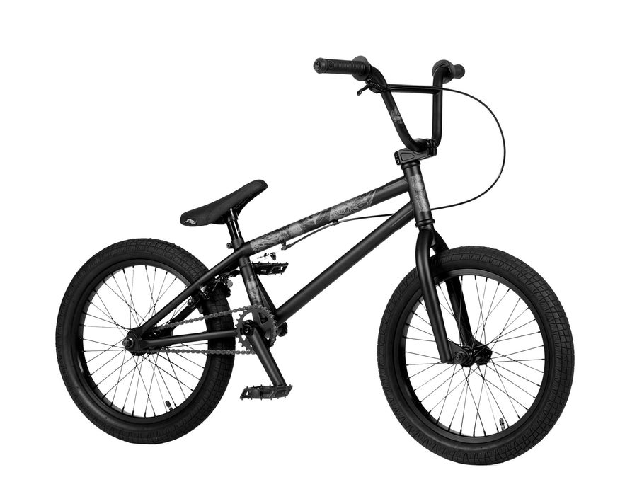 "Image of Stereo Bikes ""Half Stack"" 2020 BMX Bike"