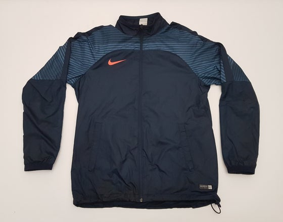 Image of Nike Sport