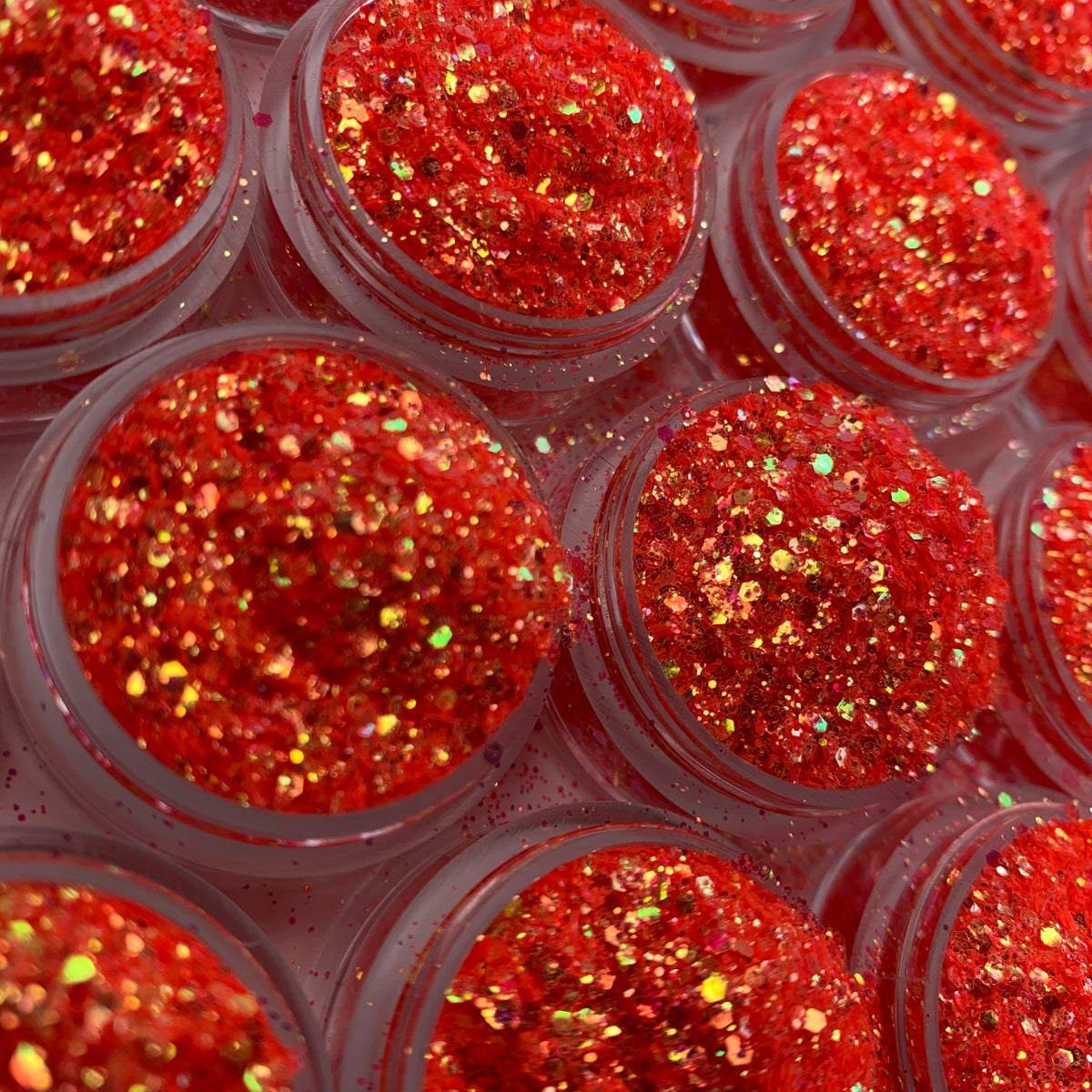 Image of Riot Glitter