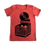 Image of KIDS - BK Records Crate | Size 2