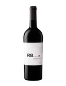 Image of R8 Wine Co. 2016 Cabernet Sauvignon  (3 bottles)